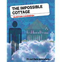 The Impossible Cottage (English Edition)