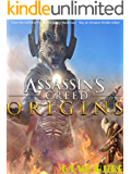 ASSASSIN'S CREED ORIGINS STRATEGY GUIDE & GAME WALKTHROUGH, TIPS, TRICKS, AND MORE!
