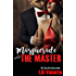 Masquerade with the Master (Master Me Book 3)