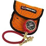 ARB ARB505 E-Z Deflator, Orange