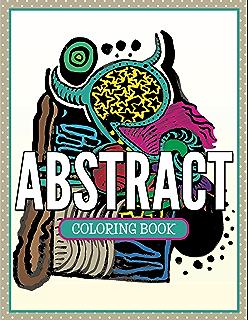 Circus Coloring Book Coloring Books For Kids Art Book Series
