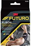 Futuro™ Precision Fit Elbow Support Adjustable, 1ct