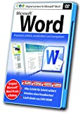 Microsoft Word 2010 Lernsoftware