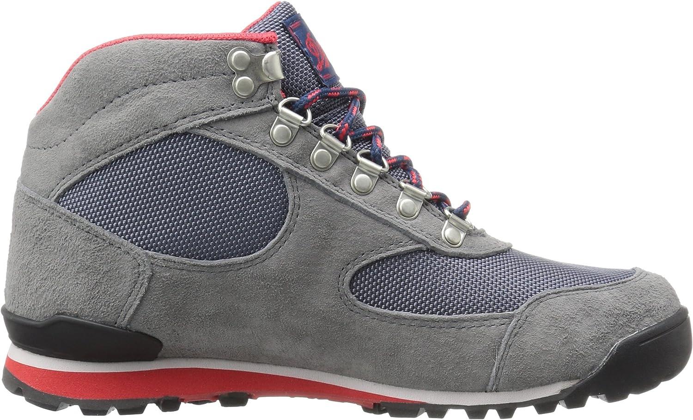 Danner Womens Jag 4.5 Waterproof Hiking Boot