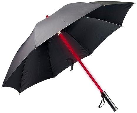 Reisen Erhältlich In Verschiedenen Farben Nett Regenschirm Stockschirm