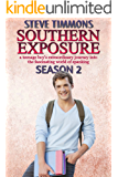 Southern Exposure: Season 2: a teenage boy's extraordinary journey into the fascinating world of spanking