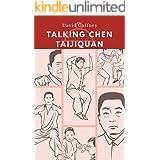 Talking Chen Taijiquan