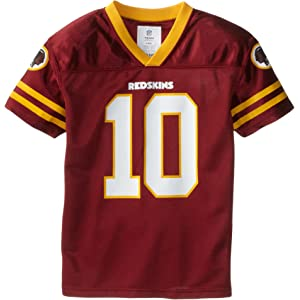 e875033b Amazon.com: NFL - Washington Redskins / Fan Shop: Sports & Outdoors