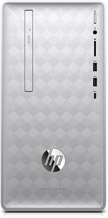 The Best Wd 250 Gb Desktop Hard Drive