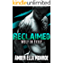 Reclaimed (Wolf in Exile Part 4): Werewolf Shifter/Vampire Paranormal Romance