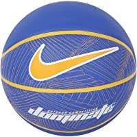 Nike N.000.1165.437.07 DOMINATE 8P BASKETBOL TOPU