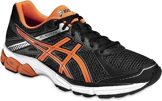 Asics Gel de Innovate 7 Hombre Zapatillas de Deporte, Hombre, 9030: Amazon.es: Deportes y aire libre