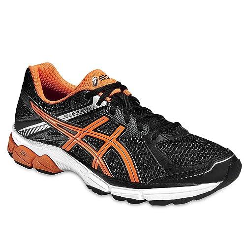 52bdf208fb5b9c Asics Gel Innovate 7: Amazon.co.uk: Shoes & Bags