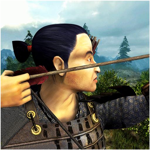 Samurai Warrior Assassin Siege: Amazon.es: Appstore para Android