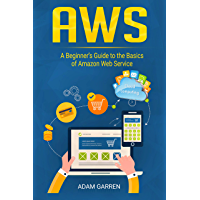 AWS: A Beginner's Guide to the Basics of Amazon Web Service (English Edition)
