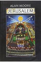 Jerusalem (One Volume Hardback Edition) Hardcover