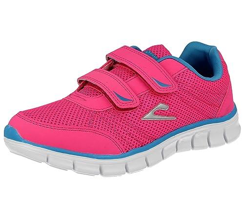 Foster Footwear - Botines de Sintético Niñas Niños Unisex Adulto 31 EU: Amazon.es: Zapatos y complementos