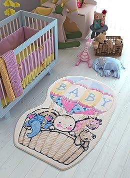 ENFANTS enfants Chambre Chambre d\'enfant Tapis de tapis ...