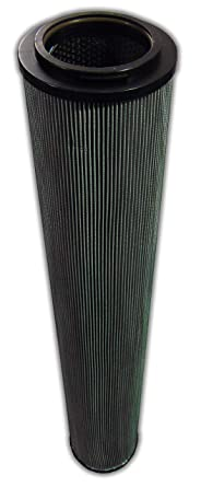 STAUFF RTE31G10B Heavy Duty Replacement Hydraulic Filter Element from Big Filter