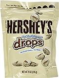 Hershey's Cookies'n'Creme Drops