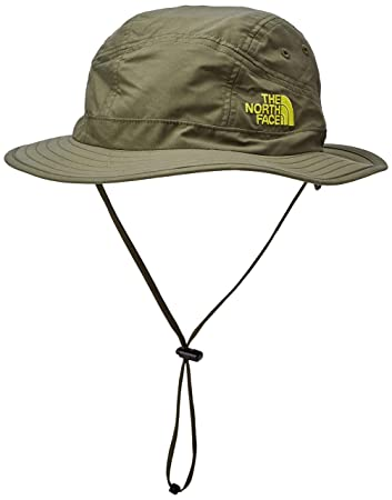 official supplier first rate vast selection THE NORTH FACE Hat Grape Leaf Hut Suppertime, Herren M ...