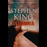 Insomnia (English Edition)
