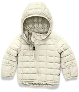 Amazon.com: The North Face Toddler Girls Reversible Perrito ...