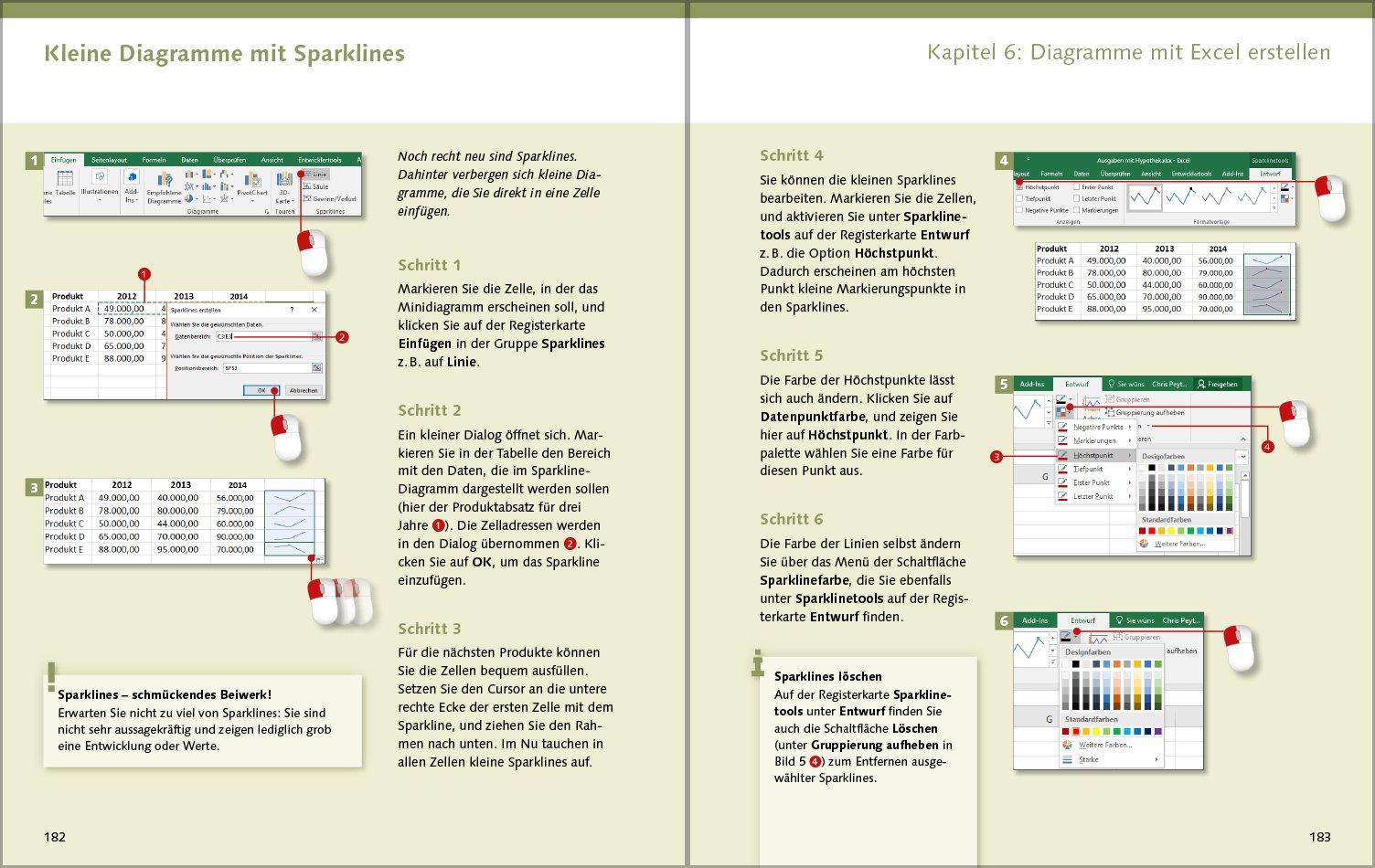 Tolle 88 Oder Diagrammfotoideen Bilder - Schaltplan Serie Circuit ...