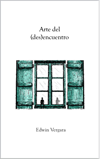 Amazon.com: Cartas sin destino: cartas (Spanish Edition ...