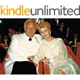 My Life With Debbie Reynolds