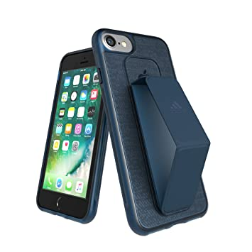 adidas Running – Grip Case iPhone 7 Collegiate Navy – Teléfono ...