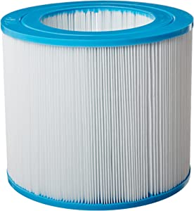 Poolmaster 12712 Replacement Filter Cartridge for Preditor 50 R173213 and 59054000 Filter