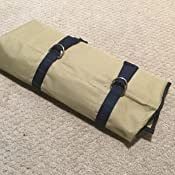 Weems /& Plath NaviTote Navigation Tool Carry Case