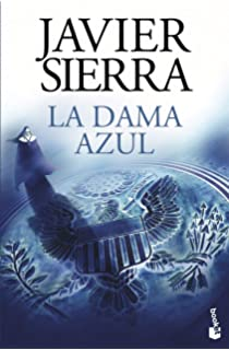 La España extraña (Biblioteca Javier Sierra): Amazon.es: Sierra ...