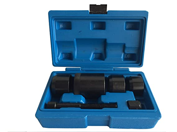garage hand tools 7 Series E38 Puller Installer Vehicle Parts & Accessories A-9055 Rear Ball Joint Removal Tool For BMW 5 E39