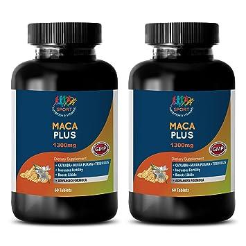 Green tea dietary supplement pills walgreens brand reviews