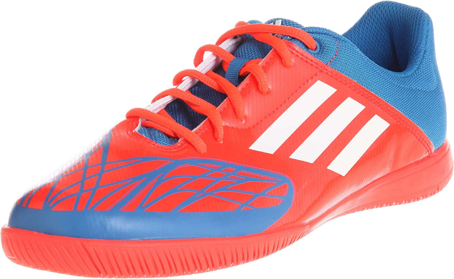 adidas Chaussures Hall Football Chaussures g61383 Chaussures