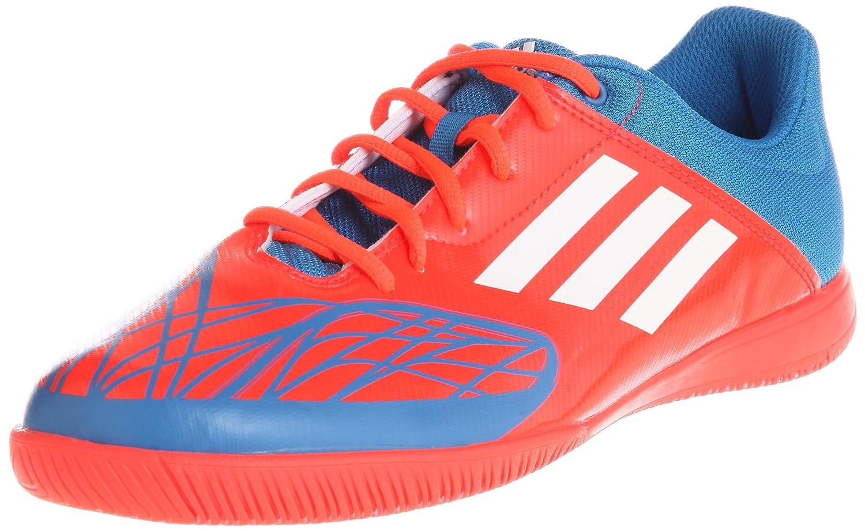 Adidas Schuhe Schuhe Schuhe Hallenfussballschuhe freefootball SpeedKick infrot runwh 040505