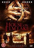 House on Elm Lake [DVD]