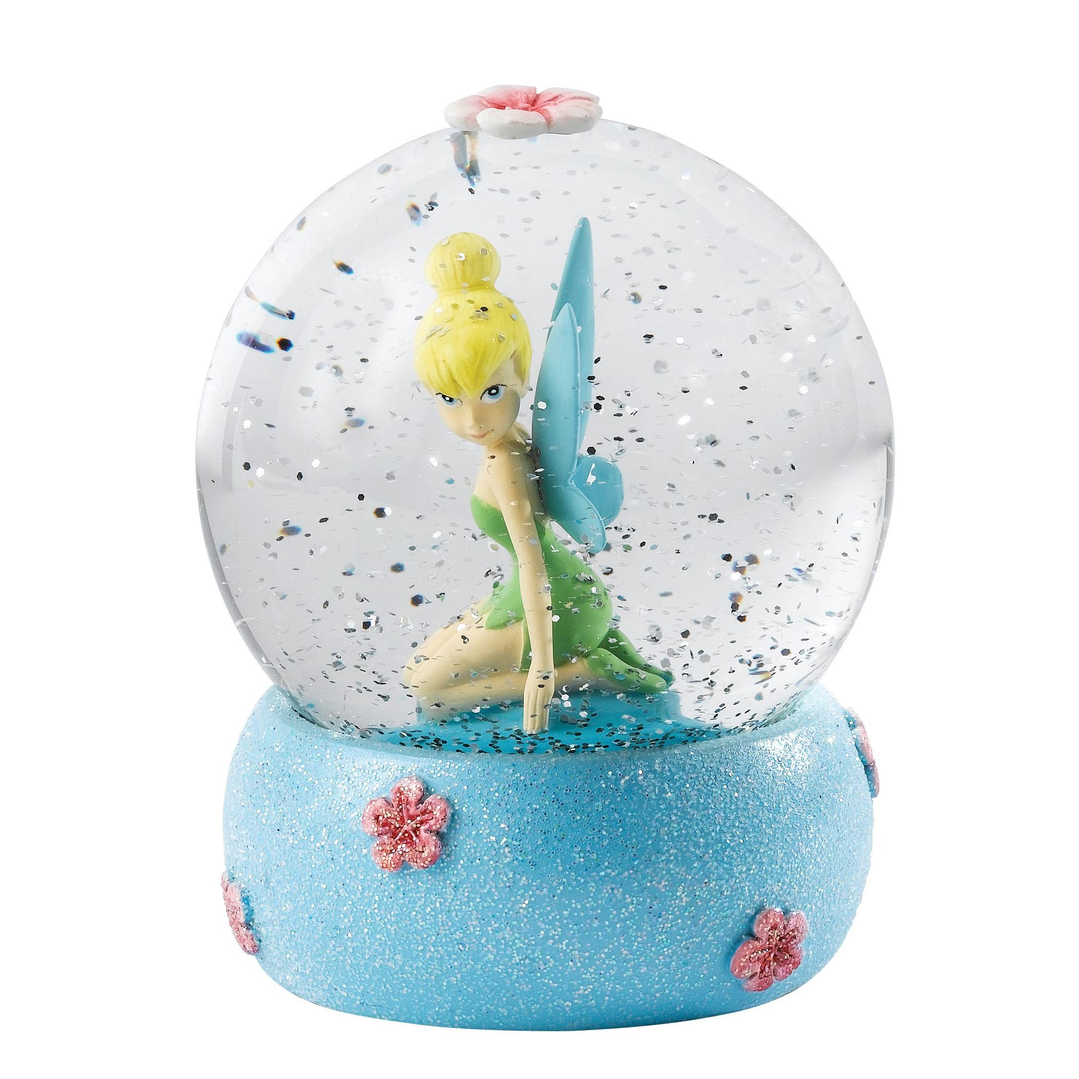 Enchanting Disney Tinker Bell Waterball by Enchanting Disney by Enchanting Disney