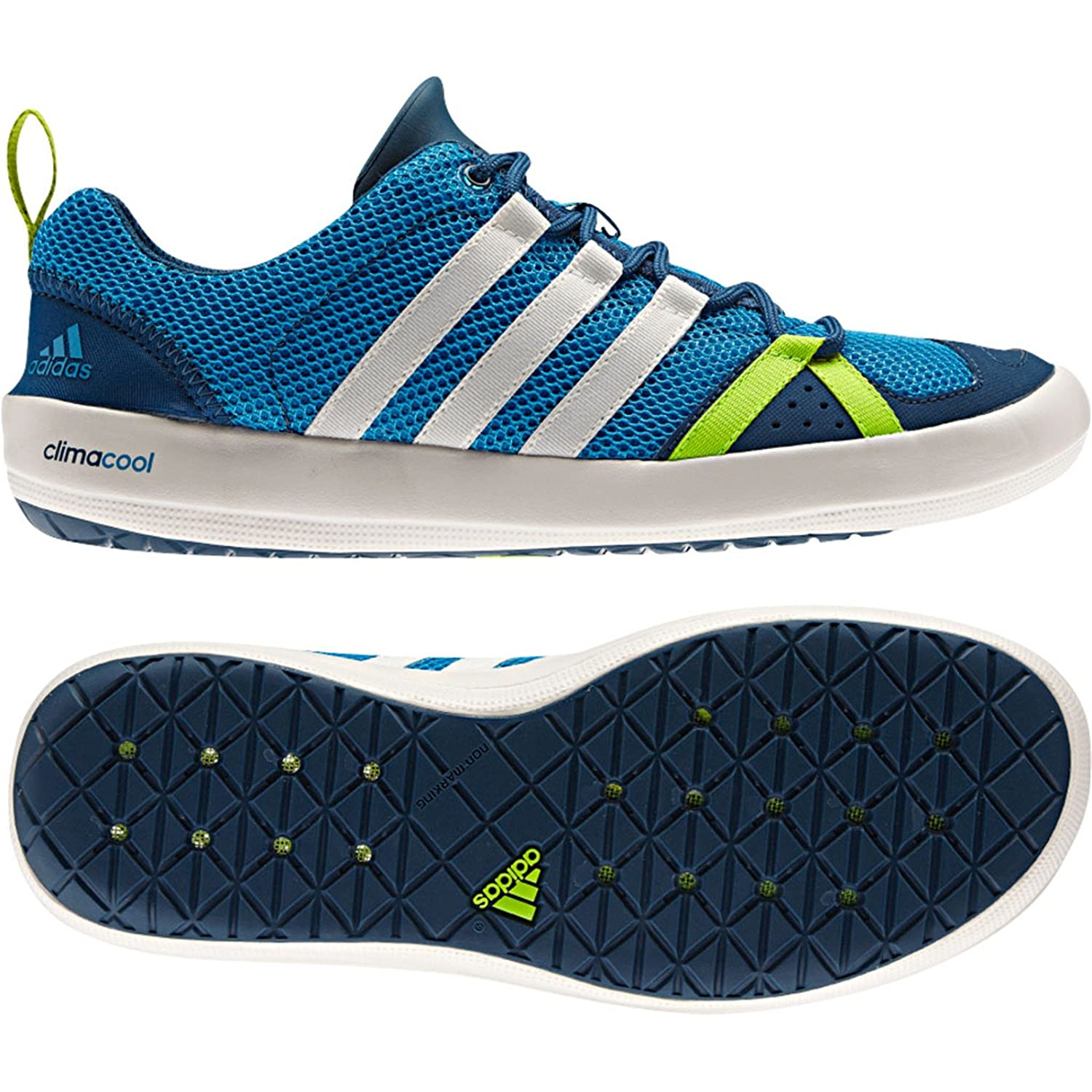 Cheap Adidas Water Grip Shoes   Sneakers, Adidas, Shoes