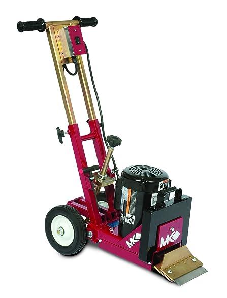 MK Diamond 167676 MK VTS/50 Floor Scraper
