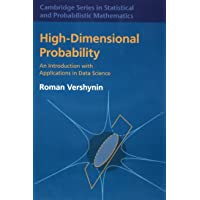High-Dimensional Probability: An Introduction with Applications in Data Science