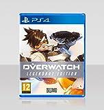 Overwatch Legendary - PlayStation 4