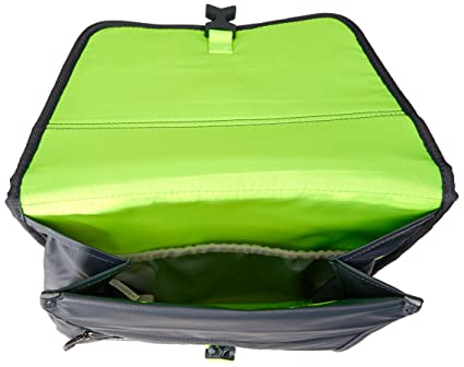 Amazon.com: Under Armour Tech Pack Sackpack, Hyper Green, One Size ...