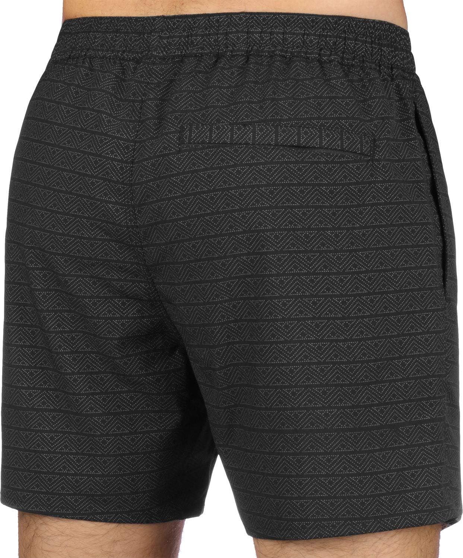 Iriedaily Herren Tahiti Shorts