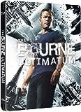 Bourne Ultimatum (Steelbook Blu-Ray)