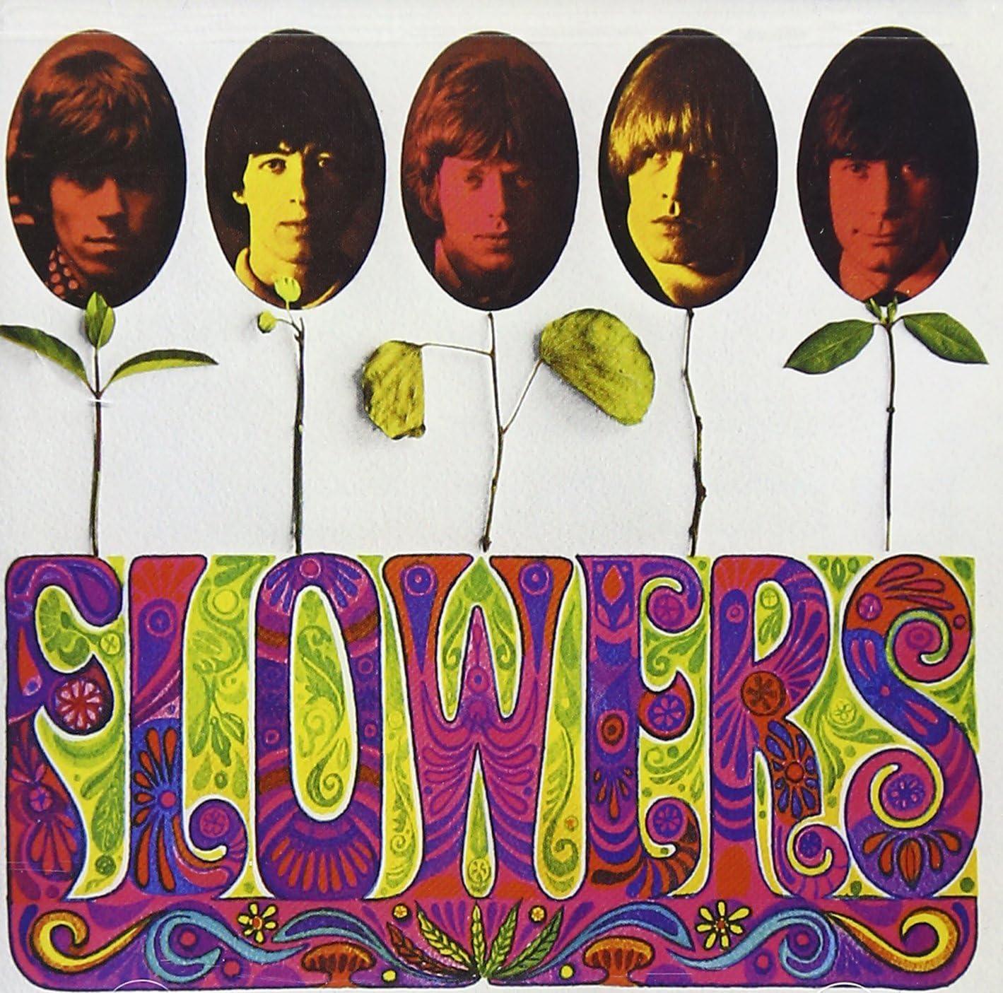 Flowers Remastered | Amazon.com.br