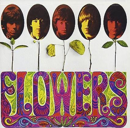 Flowers : The Rolling Stones: Amazon.es: Música