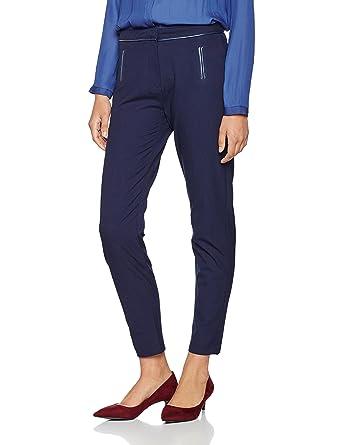 Womens Pantalon Workwear Nafnaf uyiech